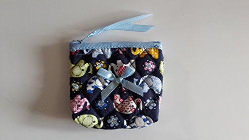 thaienjoy-coin-purse-chang-cloth-bag