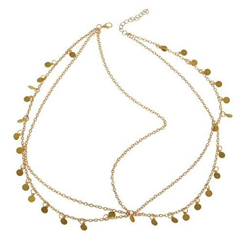 Tiara Crystal Wedding Bridal Bridesmaid Party Princess Headband Crown Headpieces (StyleID - #007)