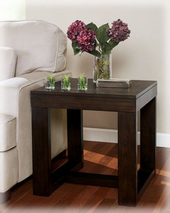 signature-design-by-ashley-watson-square-end-table-dark-brown
