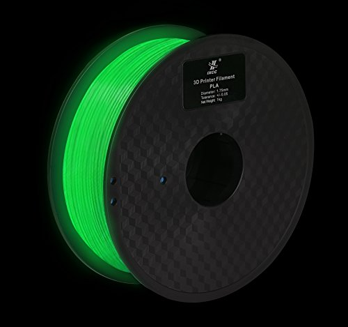 iXCC--Other-Series-175mm-PLA-3D-Printer-Filament-1kg-Spool-22-lbs