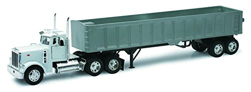 New Ray Diecast Trucks - 7