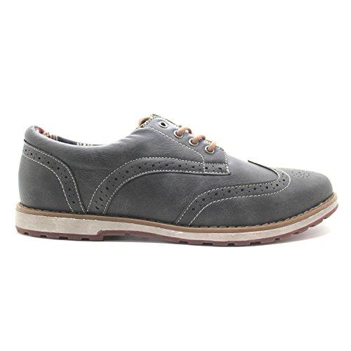 XTI Zapato Refresh