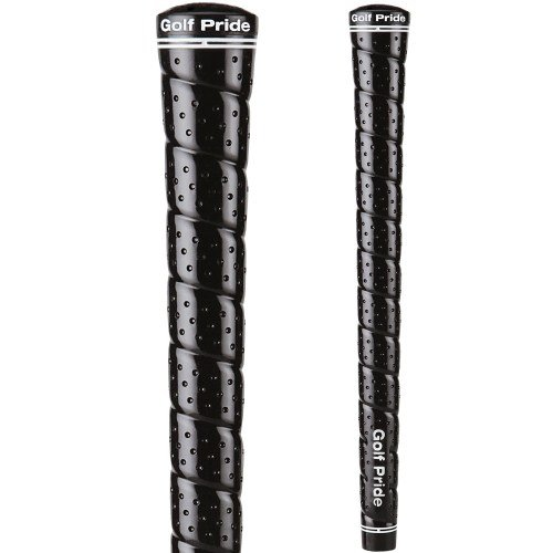 Golf Pride Tour Wrap 2G Midsize Grip (+1/16 Inch)