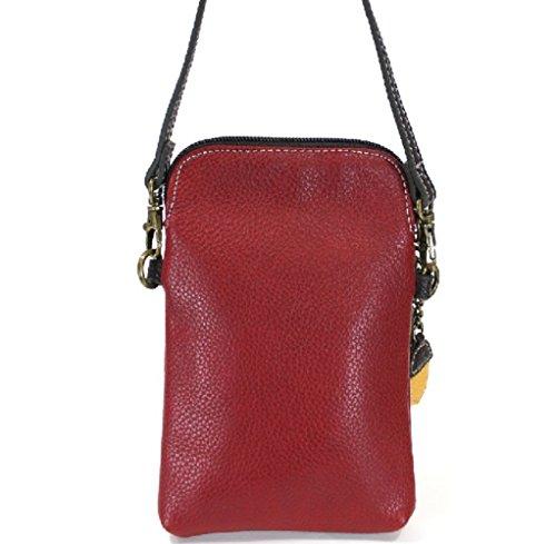 Friendly Mini Cell Phone Bag Chala Purse Raccoon Crossbody Charming 6Pqw5gpx