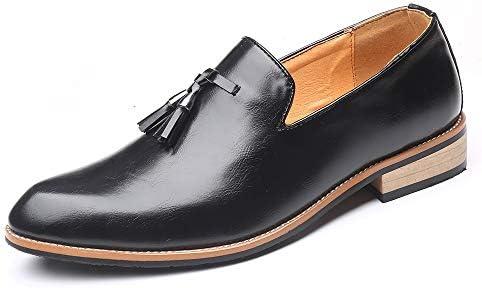 Fashion non-slip men Classic Men's