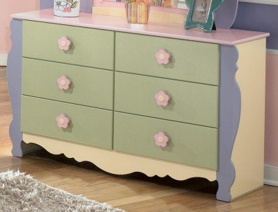 Kids Bedroom Dresser. Kids Bedroom Dresser Black Wood Platform ...