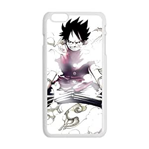 Acrobatics boy Cell Phone Case for iphone 5 5s