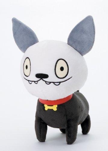 Stuffed / Mighty Dog (S)