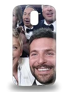 Premium Tpu Kevin Spacey American Male American Beauty Cover Skin For Galaxy S4 ( Custom Picture iPhone 6, iPhone 6 PLUS, iPhone 5, iPhone 5S, iPhone 5C, iPhone 4, iPhone 4S,Galaxy S6,Galaxy S5,Galaxy S4,Galaxy S3,Note 3,iPad Mini-Mini 2,iPad Air )