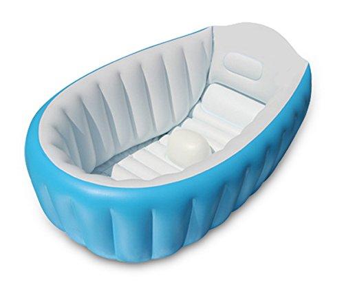 baby air tub - 7
