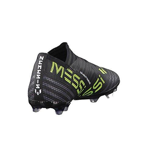 adidas Nemeziz Messi 17+ 360Agility FG Fußballschuh Kinder