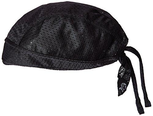 Flydanna Mesh Headwrap - 1