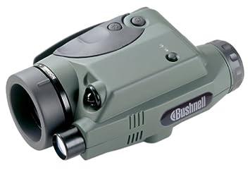 Bushnell 2 5 x 42 fernglas mit built in infrarot: amazon.de: kamera