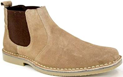 Mens Boots Cheap