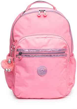 05345cce0bdf Shopping 1 Star & Up - Last 30 days - Pinks - Backpacks - Luggage ...