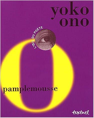 Livres gratuits en ligne Pamplemousse : Edition bilingue français-anglais pdf