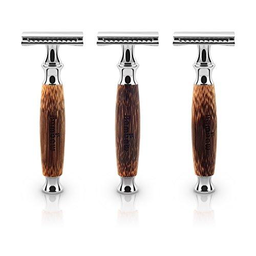 Buy refillable razor
