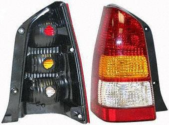 01-04-mazda-tribute-tail-light-lh-driver-side-suv-lens-housing-2001-01-2002-02-2003-03-2004-04-m7301