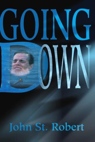 Going Down PDF