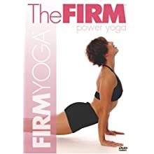 The Firm - Fit & Firm Series: Power Yoga (2006)