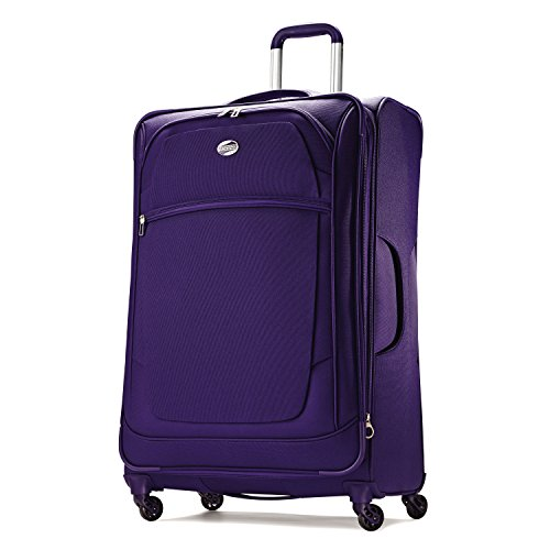 american-tourister-ilite-xtreme-spinner-29-purple-one-size