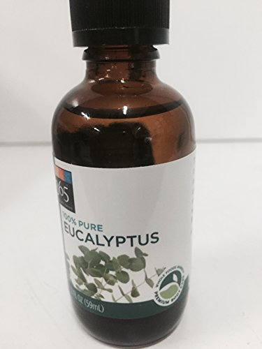 365-everyday-100-pure-eucalyptus-essential-oil
