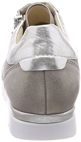 Semler Women's Nelly Trainers Beige (Panna 028) free shipping reliable 7qhvk7I3