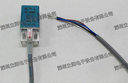 HTL-Q05N1E Proximity Switch 6months Warranty