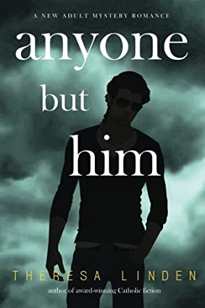 Anyone But Him