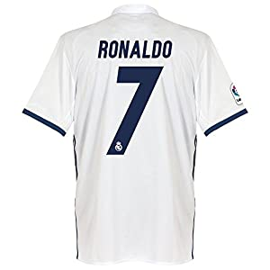 8eacfc0c4 real madrid kit price on sale   OFF73% Discounts