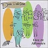 Live At Alfonse's