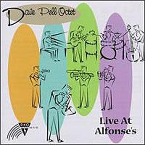 Live At Alfonse's by RKO/Unique