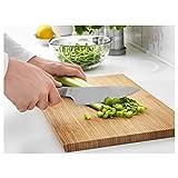 Ikea 365+ Utility Knife, Stainless Steel