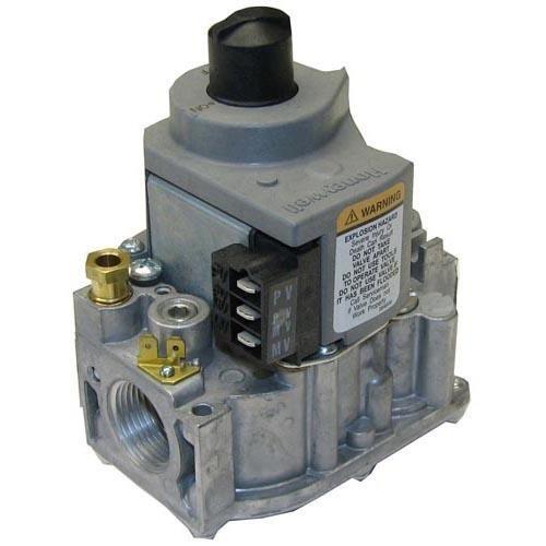 Vulcan Hart 844133-1 Gas Valve Nat/Np 3/4