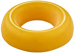 Meinl Mouthpiece, Fits All Didgeridoos-M...