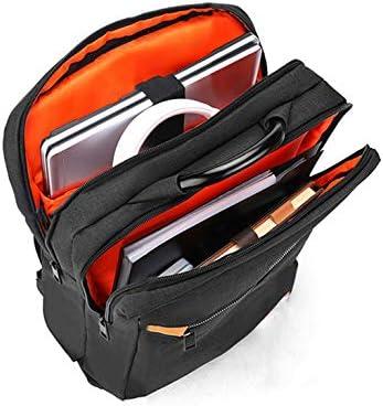 ビジネスリュック メンズ バックパック PCリュック大容量 盗難防止 防水 耐傷付き ブラック グレー 15.6インチPC対応/軽量/大容量/通勤/通学/旅行/鞄