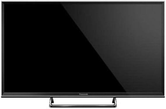 Panasonic Viera TX -32FST606 - LCD TV: Amazon.es: Electrónica