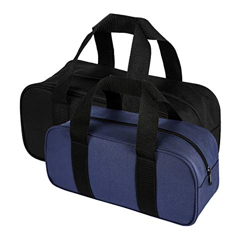 Most Popular Tool Bags