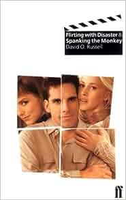 Catalogo primark hombre online dating site