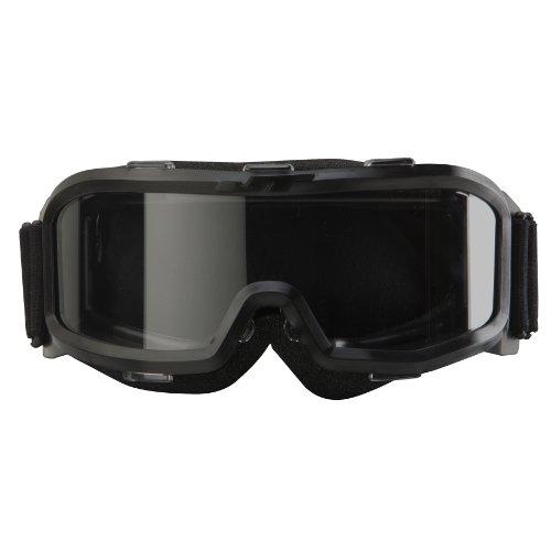 Jt Goggles - 1