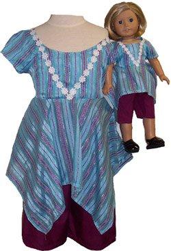 一致する少女と人形ClothesクランベリーShort B00ZSOSXUM Setサイズ8 Setサイズ8 B00ZSOSXUM, ロックセンター:7838d67a --- arvoreazul.com.br