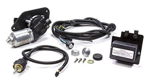 Detroit Speed 121301 Selecta-Speed Wiper Kit by Detroit Speed