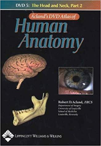 aclands dvd atlas of human anatomy free download