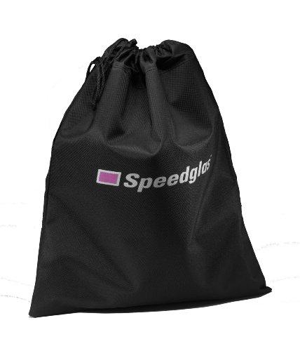 3M Speedglas Protective Welding 06 0500 65