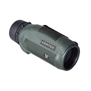 Vortex Optics Solo Monocular, 8 x 36