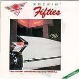 Music : Rockin' Fifties: Baby Boomer Classics
