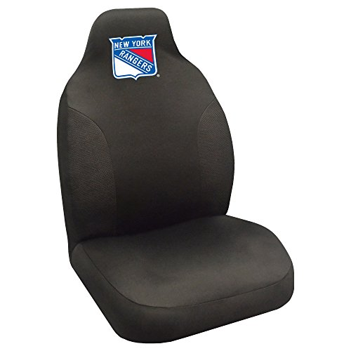 All NHL Seat Covers Price Compare