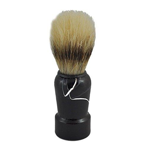 Fromm Diane Handle Shaving Brush