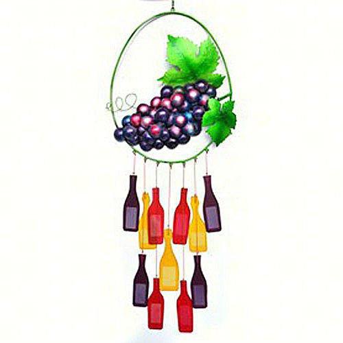 wine chimes - 9