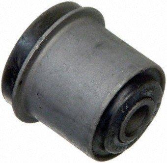 Moog K8606 Axle Pivot Bushing Federal Mogul